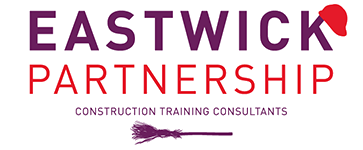 Eastwick Partnership