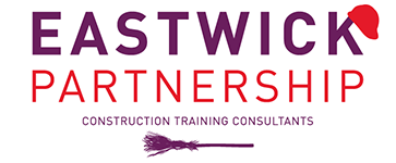 Eastwick Partnership logo